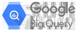 google-bigquery-platform